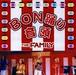 Single 【 BON踊り音頭 】