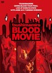 LIVE DVD「BLOOD MOVIE」
