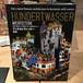 フンデルトヴァッサー 建築 自然と調和する人間味あふれる建築をめざして Hundertwasser Architecture - For a more human architecture in harmony with nature