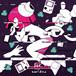 3rd Album「A.I Complex」