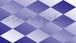 3-ur-e-2 1280 x 720 pixel (jpg)