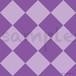 3-c1-t 1080 x 1080 pixel (jpg)