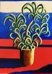 太久磨「自画像としての植物35」