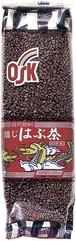 小谷穀粉 OSK 焙じはぶ茶 200g