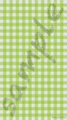19-d-1 720 x 1280 pixel (jpg)