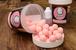 Candy Floss Pop-Ups 14mm