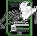 [100g] Gersi, Ethiopia - Natural / ゲルシ、エチオピア - ナチュラル
