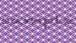 10-t-2 1280 x 720 pixel (jpg)