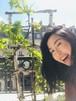 8/10➡9月に延期 「女性として大切にされるお産の寄り添いとは」木村章鼓さんのお話@Umiのいえ助産塾