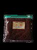 小豆ー農薬・化学肥料・除草剤不使用ー