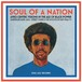 【LP】V.A. - Soul Of A Nation (Afro-Centric Visions In The Age of Black Power: Underground Jazz, Street Funk & The Roots Of Rap 1968-79)