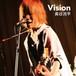 奥谷洸平『Vision』CD