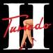 【ラスト1/LP】Tuxedo - II