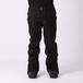 MILLEN PANT BLACK(ミレンパンツ ブラック)