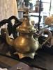 フランスブロカント 魔法のランプ