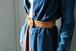 Ralph Lauren mesh belt