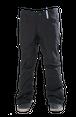 SALE 50%off 14-15 MTN ROCK STAR マウンテンロックスター スノーウェア NARROW ナロウ パンツ TRUE BLACK トゥルーブラック