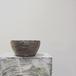 kirito (薄鉢)