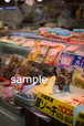 沖縄と豚【写真データDSC09137S】