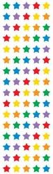Micro Stars, multi