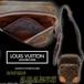 【2021/1/29-2/1期間限定出品】【内ベタ有】ルイ・ヴィトン:アマゾン/モノグラム/M45236型/Made in USA/LOUISVUITTON/monogram/Amazon