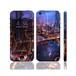 iPhone Design 135