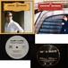 「SENRITSU」1st & 2nd &「Future Telegram」&「ID remix」EP -Special SET B-