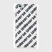 スマホケース iPhone6/6s 白