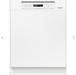 ミーレ 食器洗い機 G 6722 SCU(ホワイト/60CM)標準ドア装備タイプ