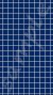 35-t-1 720 x 1280 pixel (jpg)