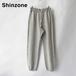 THE SHINZONE/シンゾーン・コモンスウェットパンツ