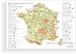 フランスチーズmap