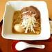 猪骨ラーメン【塩】2食入り