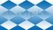 3-cu-a-2 1280 x 720 pixel (jpg)