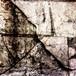 ひび割れテクスチャー素材集-Cracked Texture-