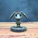 【液体の街】潜水士ウサギ1