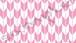 12-r-2 1280 x 720 pixel (jpg)