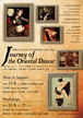 SHOW/Journey of the Oriental Dancer