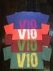 V10 tee Sサイズ