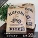 ◆ コシヒカリ玄米10㎏×2袋  ◆ 令和2年三重県産 ◆ 送料無料 ◆