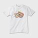 possibleTシャツ(白)