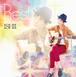 ISHII 1st Mini Album「Rest」