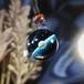 土星のペンダント20200901-2 [わけあり品]