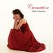 直筆サイン入りDebut 30th Anniversary Best Album『Carnation』