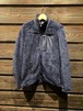 Norrona  norrona warm3 Jacket WOMENS  Indigo Night  XSサイズ
