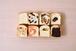 ミニ食パン8種セット×3セット