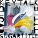 "KEYTALK ""SUGAR TITLE""(CD)"
