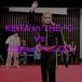 KEITA in THE ℃ Vs.小仲=ペールワン