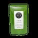 釜炒り玉緑茶【茶葉・60グラム】