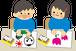小学校受験 国立附属小・私学・絵画試験対策課題プログラム